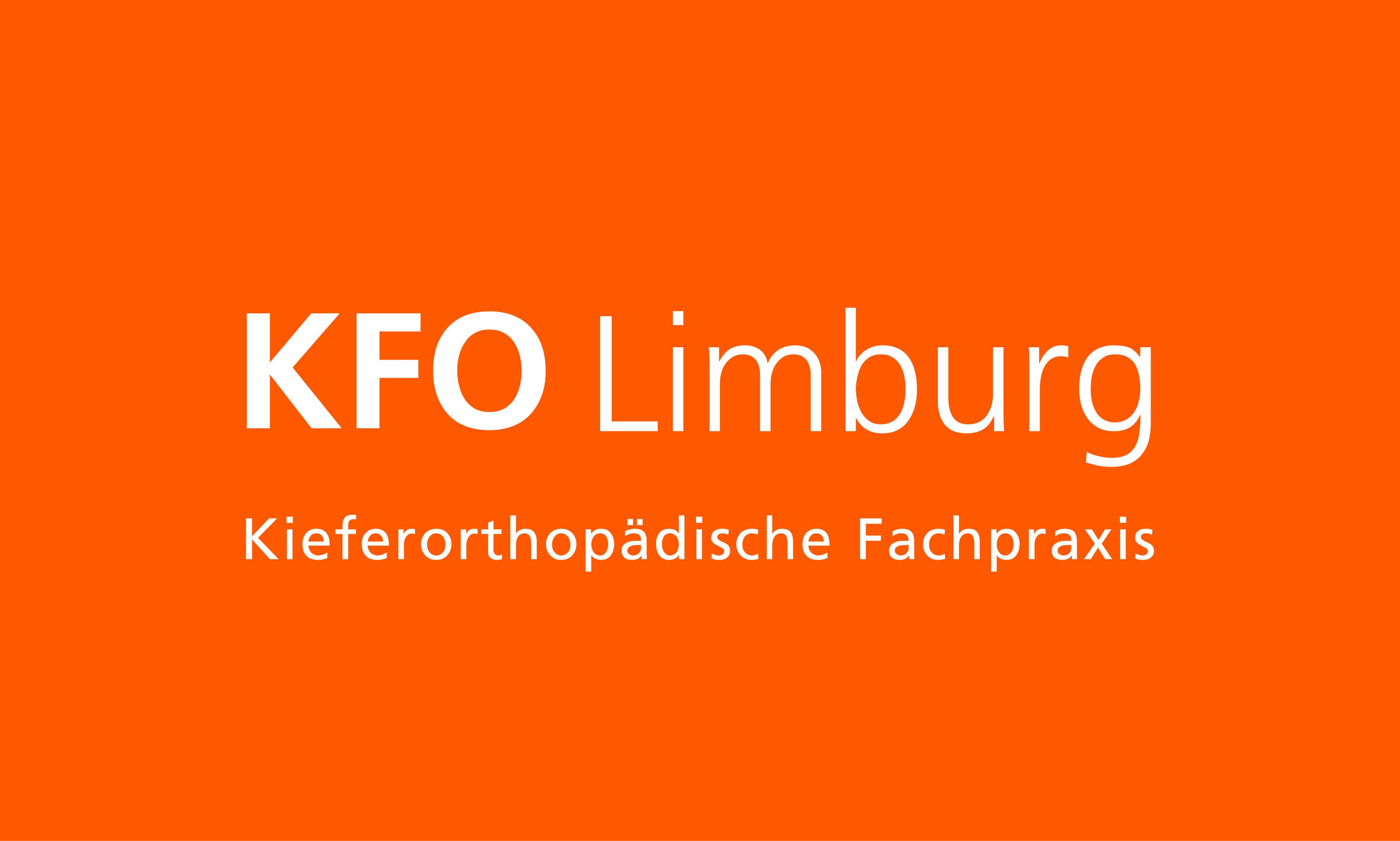 KFO-Limburg